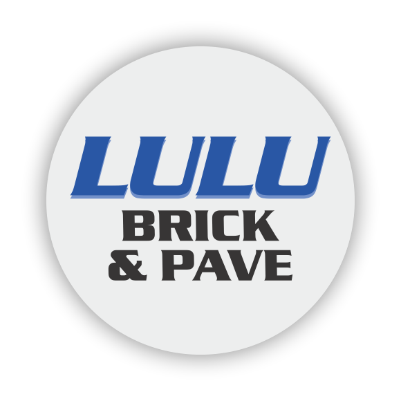 Lulu Bricks